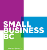 Small-Business-BC-logo-w150