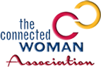 The Connected Woman Association