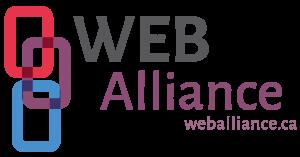 WEB-Alliance-Logo_URL_SMALL