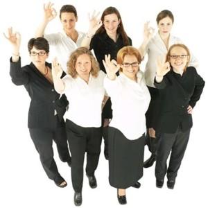 women-group-ok